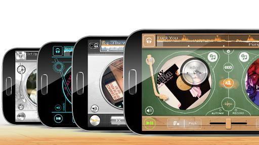 Edjing premium full version apk free download