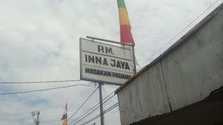 RM. Inna Jaya, Mitra Binaan Progresif PKBL KS