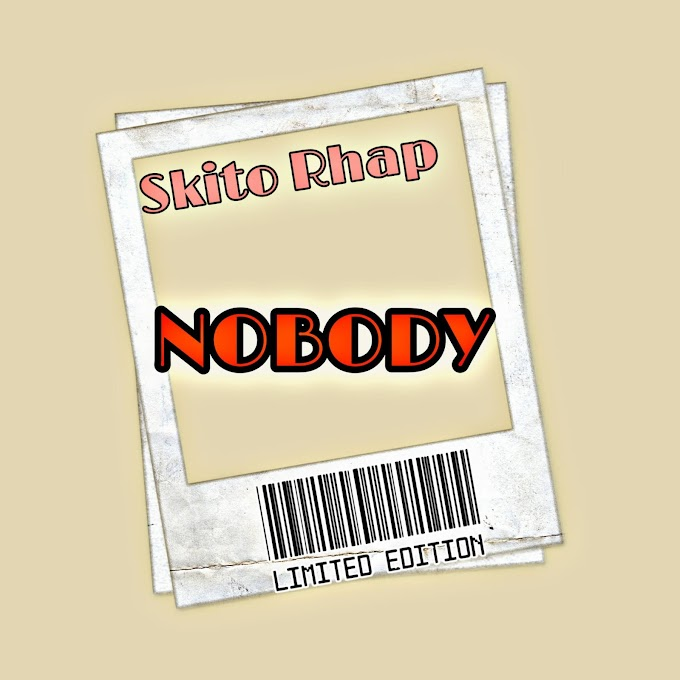 Download Music  : Skito Rhap - Nobody