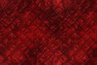 خلفيات ساده حمراء للتصميم والكتابه عليها 7