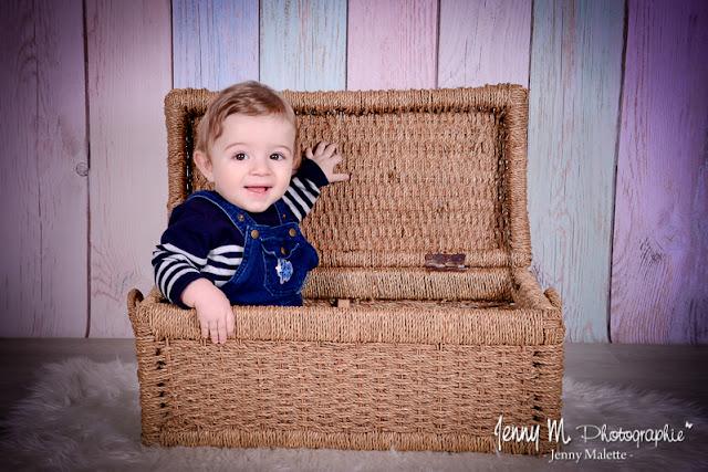 photographe enfant vendée 85 challans, montaigu, les herbiers, fontenay le comte