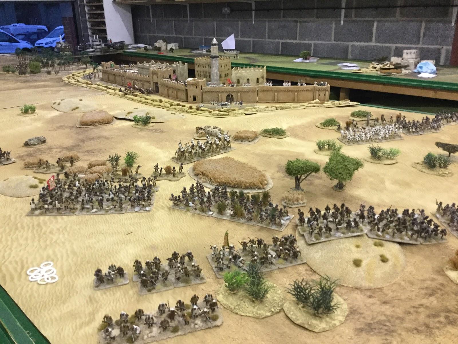 Retour vers le Soudan (forum LAF) IMG_5600