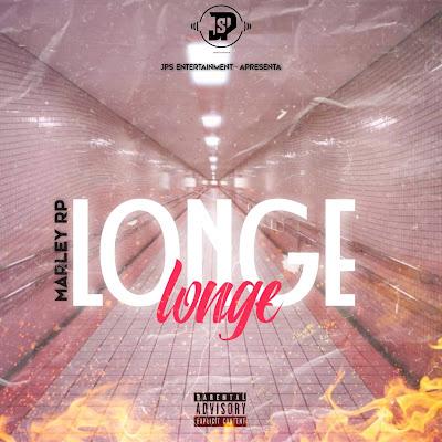 Marley Rp - Longe