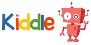 Kiddle.co | Google Kids Search Tool Download – Third Party Kiddle