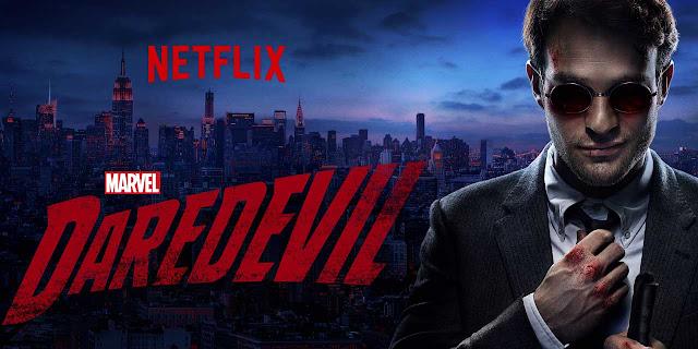 reseña serie daredevil primera temporada