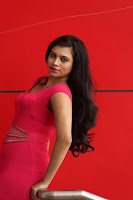 Priyanka hot images
