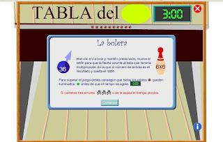 http://www.primerodecarlos.com/SEGUNDO_PRIMARIA/abril/BOLOS.swf