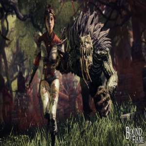 download bound by flame pc game full version free