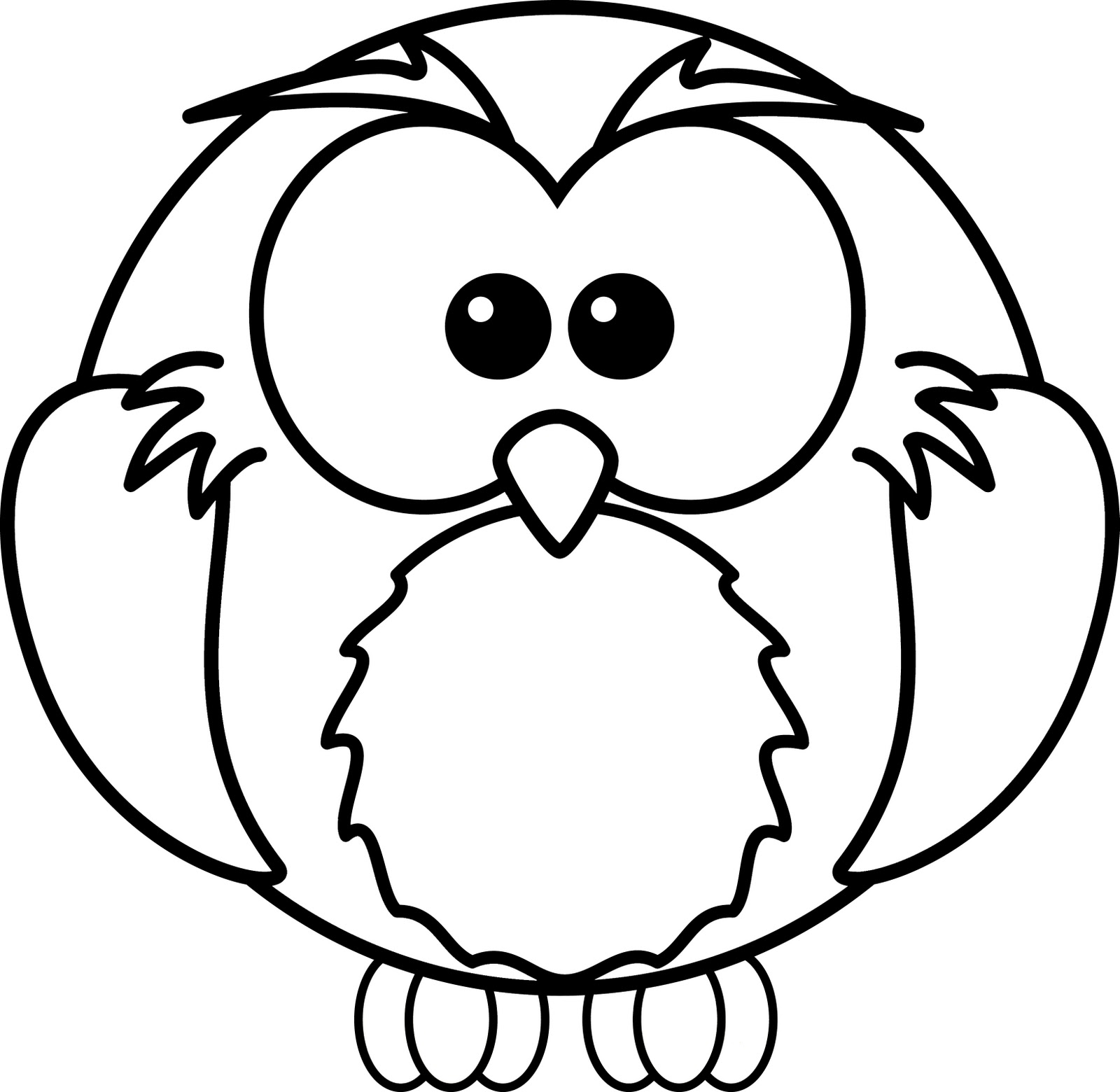 It's just a picture of Amazing Coloring Pictures Of Owls