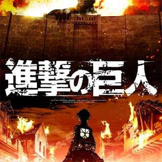 opening anime attack on titan