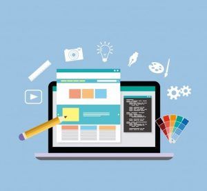 Reseller Web Hosting, Web Hosting, Compare Web Hosting, Web Hosting Reviews