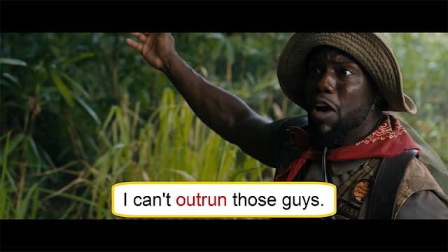 Arti Outrun