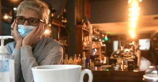 Γεωργιάδης: «Ο καφές θα φτάσει στα 5 ευρώ» - Αυξήσεις «φωτιά» σε είδη α' ανάγκης! - Έρχεται πείνα και φτώχεια