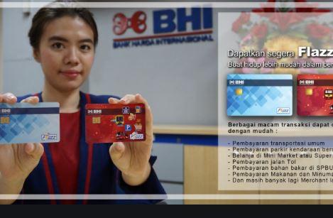 Alamat Lengkap dan Nomor Telepon Kantor Bank Harda International di Solo
