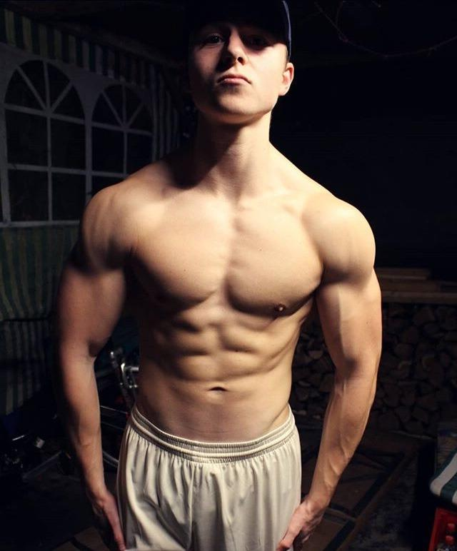 young-fit-shirtless-cocky-college-bro