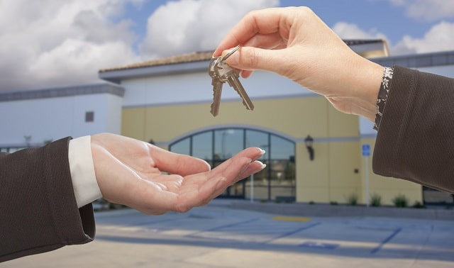tips selling commercial property sale real state properties