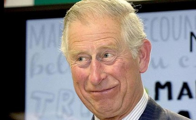 COVID19's havoc: 71-year-old Prince Charles of Britain infected with coronavirus