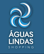 Águas Lindas Shopping