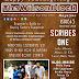ThaWilsonBlock Magazine Issue45