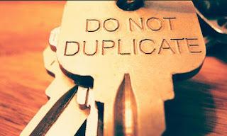 Cara Mengidentifikasi Konten Yang Disalin Dengan Detektor Plagiarisme Secara Efektif