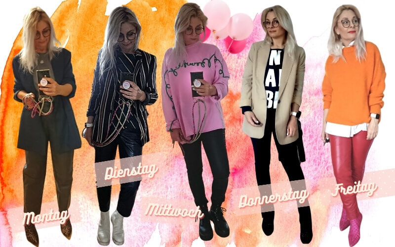 outfits-frauen-ueber-40
