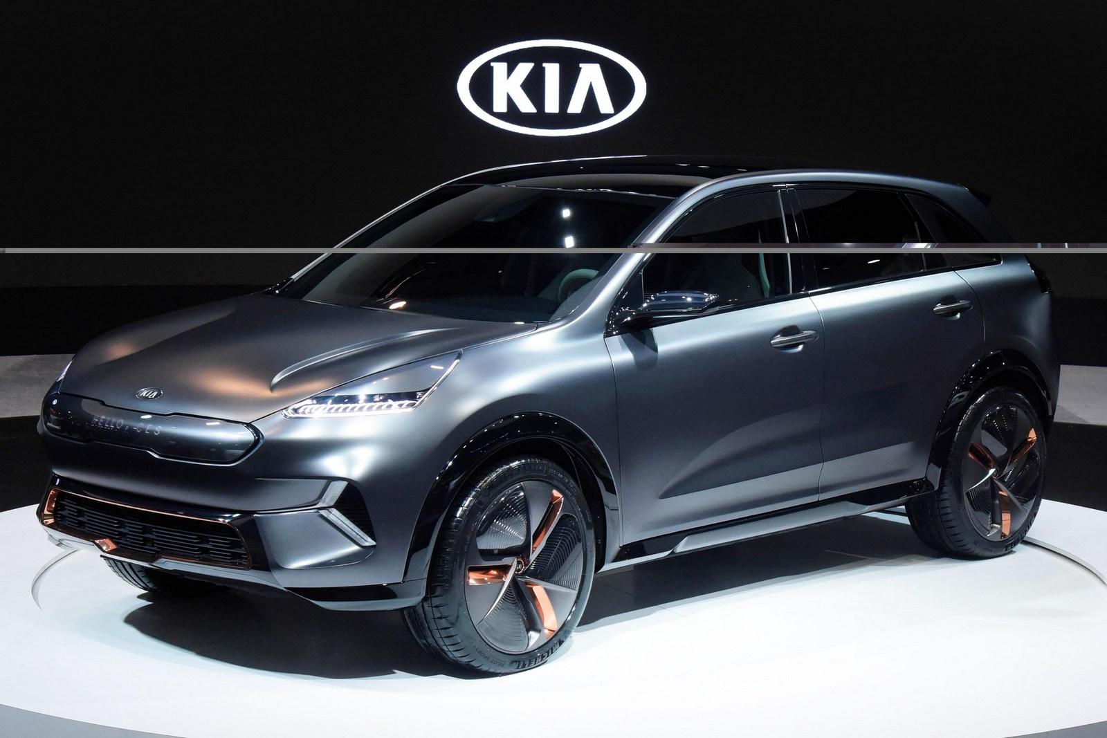 [Imagen: Kia-Niro-EV-Concept-3.jpg]