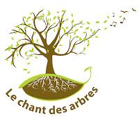 Logo Christian Tournebize