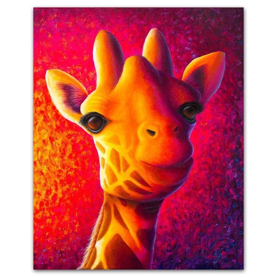 06-Giraffe-Rachel-Froud-www-designstack-co