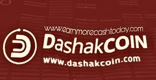 Dashakcoin Investment limited scam or legit