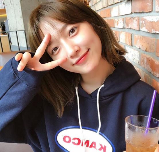 VIP [SBS] (2019) - On Yoo-Ri