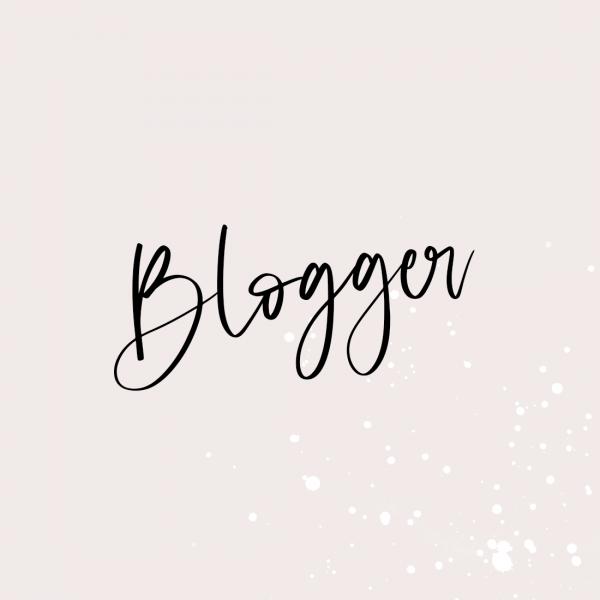 Semua-Tentang-Blog