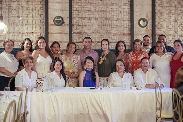Mompox-reconocimiento-Gobernación-Bolívar-Icultur