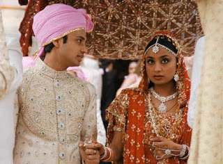 2. Vanisha Mittal & Amit Bhatia - $66 juta