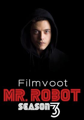 Mr Robot S03 Dual Audio Hind