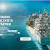 Gana un mini crucero por el Mediterráneo o una de las 10 tarjetas del Corte Inglés
