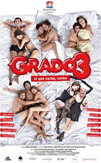 GRADO 3