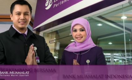 Alamat Lengkap dan Nomor Telepon Bank Muamalat di Maluku Utara