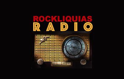 https://sites.google.com/view/rockliquiasradio/p%C3%A1gina-principal
