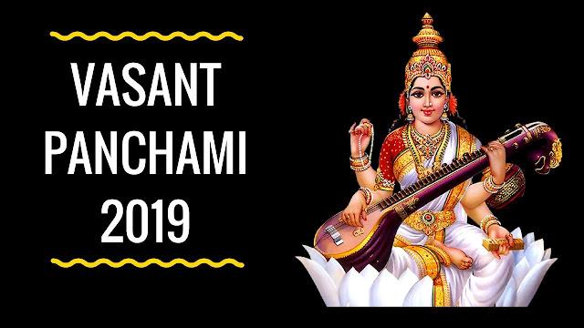 vasant panchami 2019,basant panchami 2019,vasant panchami,basant panchami,basant panchami 2019 date,vasant panchami 2019 date,2019 vasant panchami,2019 basant panchami,vasant panchami date 2019,2019 basant panchami date,happy vasant panchami 2019,2019 vasant panchami date,2019 vasant panchami date and time,saraswati puja 2019,vasant panchami 2019 kab hai,vasant panchami puja,shri panchami 2019