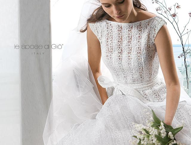 12622529_10153283781101937_5596402121869194247_o Le partecipazioni Elegance in Tiffany di Alessandro e RobertaColore Bianco Colore Tiffany Fiocchi