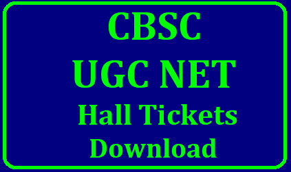NTA UGC NET June Exam Admit cards to be out on May 27 at ntaenet.nic.in UGC NET 2019 Admit Card | UGC NET Admit Card 2019 Will Be Released Tomorrow (27th May) @ ntanet.nic.in; Download UGC NET Hall Ticket Now National Testing Agency has postponed the release date of UGC NET 2019 Admit Card (June session) from May 15, 2019 to May 27, 2019. Candidates have to visit the official portal i.e. ntanet.nic.in to access the document. Read official Notice UGC NET 2019 Admit Card/2019/05/cbse-ugc-net-admit-cards-cbse-ugc-net-hall-tickets-exam-date-manabadi-ntaenet.nic.in.html