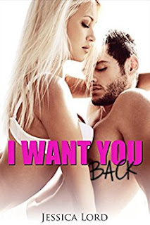 I Want You Back PDF
