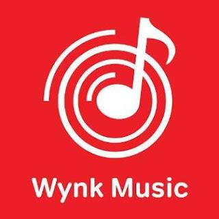 Tag- wynk music app, wynk music app freebie, wynk music app refer and earn, wynk music app free money, wynk music app free coins, wynk music app loot, wynk music app offer