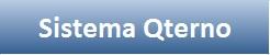 http://www.soloterias.net.br/2013/12/sistema-quina-garantia-de-terno-se-03.html