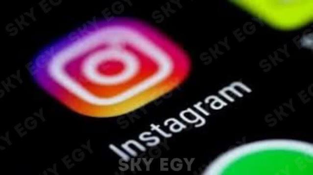 أطلق Instagram لوحة تحكم احترافية جديدة