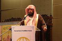 Talaqqi Al-Baghdadi