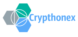 crypthonex обзор