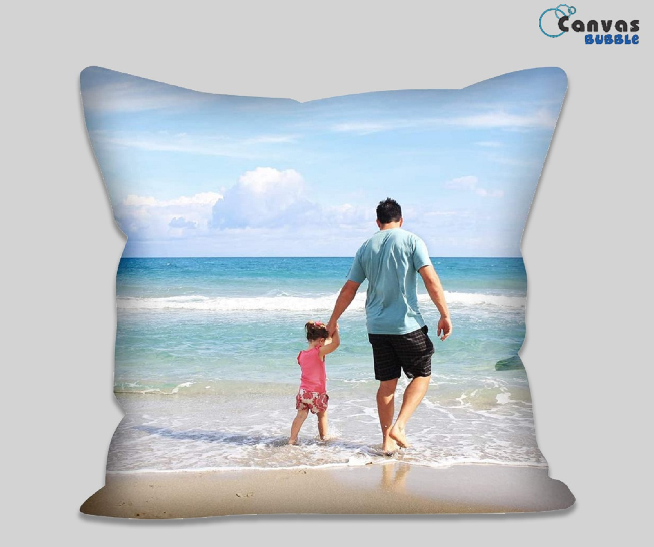 All You Need To Know About Custom Pillow Printing