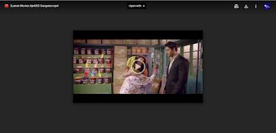 গ্যাংস্টার বাংলা ফুল মুভি (যশ) । Gangster Full Hd Movie Watch