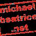 MichaelBeatrice.net